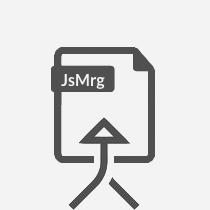 Ytils JsMrg